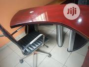 Standard Office Table | Furniture for sale in Lagos State, Ikeja