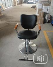 Saloon Chair   Furniture for sale in Lagos State