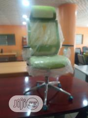 Classic Office Chairs | Furniture for sale in Lagos State, Ikeja