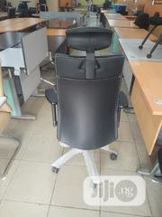 Quality Office Chairs | Furniture for sale in Lagos State, Ikeja