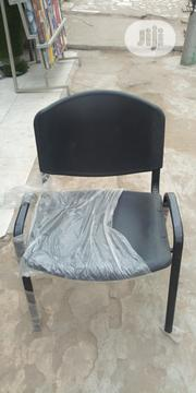 Visitors Chair | Furniture for sale in Lagos State
