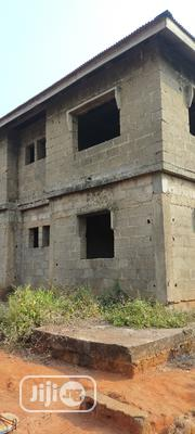 Uncompleted Building | Houses & Apartments For Sale for sale in Ogun State, Ijebu Ode
