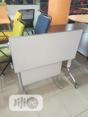 Quality Office Table | Furniture for sale in Lagos State, Ikeja