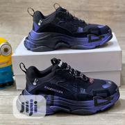 Balenciaga Sneakers | Shoes for sale in Lagos State, Lagos Island