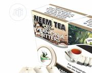 Get Rid of Malaria and Typhoid With Neem Tea Plus Vernonia Bitters | Vitamins & Supplements for sale in Kebbi State, Jega