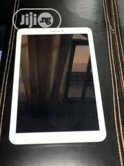 Samsung Galaxy Tab 4 7.0 16 GB White | Tablets for sale in Ondo State, Akure