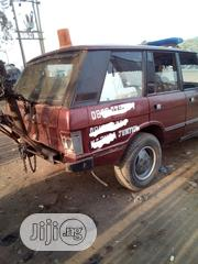 Towing Van Services | Automotive Services for sale in Abuja (FCT) State, Lokogoma