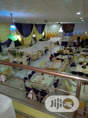 Event Decoration   Party, Catering & Event Services for sale in Lagos State, Surulere