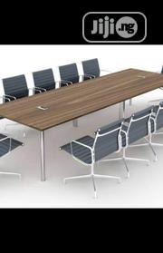 New Conference Table | Furniture for sale in Lagos State, Ikeja