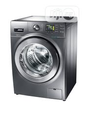 Samsung Front Load Washer 8kg   Home Appliances for sale in Lagos State, Ikeja