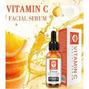 Disaar Vitamin C Face Serum X 12 | Vitamins & Supplements for sale in Lagos State, Agege