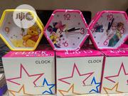 Clock For Party Pack   Babies & Kids Accessories for sale in Lagos State, Lagos Island
