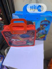Party Bags   Babies & Kids Accessories for sale in Lagos State, Lagos Island