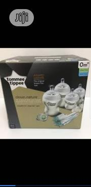 Tommee Tippee Feeder | Baby & Child Care for sale in Lagos State, Amuwo-Odofin
