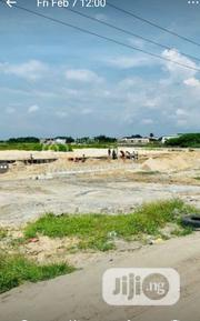 Residential Land Facing Express Opposite Shoprite | Land & Plots For Sale for sale in Lagos State, Lagos Island