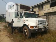 Property And Goods Relocation / Transportation Service | Logistics Services for sale in Lagos State, Ajah