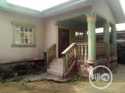 2 Unit Of 2 Bedroom Flat And 2 Units Of Self Contain   Houses & Apartments For Sale for sale in Rivers State, Port-Harcourt