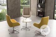 Leisure Chair   Furniture for sale in Lagos State, Ojo