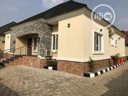 3 Bedroom Bungalow For Sale In Gwarimpa | Houses & Apartments For Sale for sale in Abuja (FCT) State, Gwarinpa