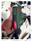 Quality Children Sneakers | Children's Shoes for sale in Ikeja, Lagos State, Nigeria