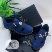 Gianfranco | Shoes for sale in Lagos State, Ikeja