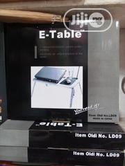 Laptop Table | Furniture for sale in Lagos State, Ikeja