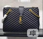 YSL Designer Bags | Bags for sale in Lagos State, Lagos Island