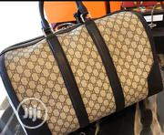 Gucci Handbag | Bags for sale in Lagos State, Ikeja
