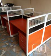 Quality Workstation | Furniture for sale in Lagos State, Lekki Phase 1