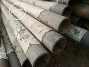 Iron And Steel Pipe | Building Materials for sale in Delta State, Uvwie