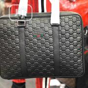 Gucci Laptop Bag | Computer Accessories  for sale in Lagos State, Lagos Island