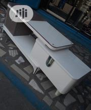 This A Durable Adjustment TV Stand | Furniture for sale in Anambra State, Awka