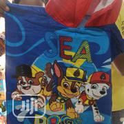 Character Towels for Kids | Babies & Kids Accessories for sale in Lagos State, Lagos Island