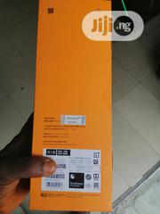 New OnePlus 7T Pro McLaren Edition 256 GB | Mobile Phones for sale in Lagos State, Ikeja