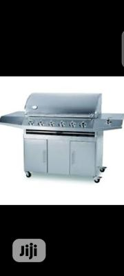 Barbeque Machine | Restaurant & Catering Equipment for sale in Lagos State, Ojo