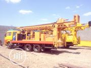 Water Borehole Drilling Company   Building & Trades Services for sale in Bauchi State, Bauchi LGA