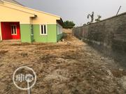 3 Bedroom Bungalow With In Majek Sangotedo | Houses & Apartments For Sale for sale in Lagos State, Lagos Island