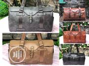 Exclusive Bag For Classic Men And Women | Bags for sale in Lagos State, Lagos Island