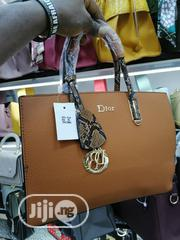 Christian Dior Handbag | Bags for sale in Lagos State, Surulere