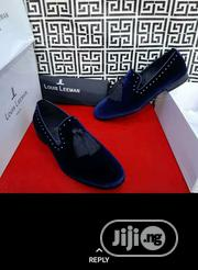 Louise Leeman | Shoes for sale in Lagos State, Lagos Island