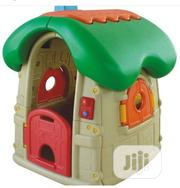 Mushroom Playhouse   Toys for sale in Lagos State, Surulere