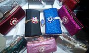 Quality Ladies Clutch Purse | Bags for sale in Lagos State, Lagos Island