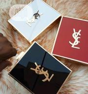 Lovely YSL Ladies Bag | Bags for sale in Lagos State, Lagos Island