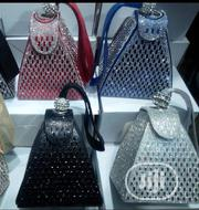 Quality Ladies Clutch Bag | Bags for sale in Lagos State, Lagos Island