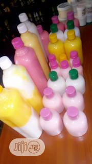 Whitening Body Scrub | Health & Beauty Services for sale in Lagos State, Isolo