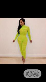 Jumpsuits Available   Clothing for sale in Lagos State, Lagos Island