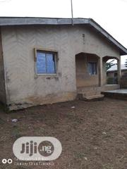 8 Rooms Tenament Bungalow At Odokekere For Sale   Houses & Apartments For Sale for sale in Lagos State, Ikorodu