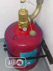 FM 200 Fire Equipment | Safety Equipment for sale in Lagos State, Orile
