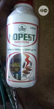 Insecticide | Farm Machinery & Equipment for sale in Lagos State, Orile