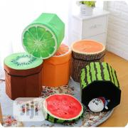 Fruit Design Storage Boxes | Home Accessories for sale in Lagos State, Alimosho